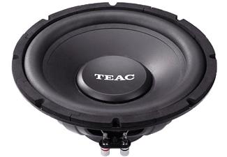 TEAC TEW 12 300 mm 1000 W Subwoofer