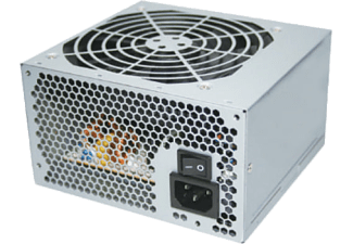 FSP FSP500-60HCN 500W PFC Power Supply