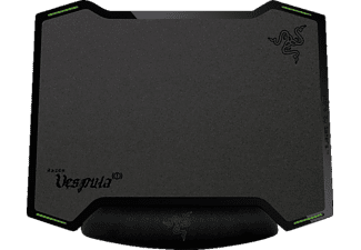 RAZER Vespula Dual-sided tapis de souris gaming
