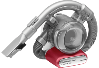 BLACK+DECKER PD1020L