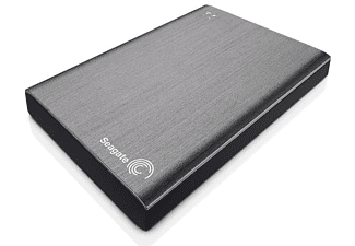 SEAGATE Wireless Plus 2 TB