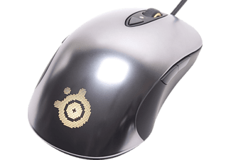 STEELSERIES Gamingmuis Sensei