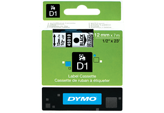 DYMO LM Tape 12 mm x 7 m
