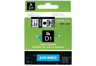 DYMO LM Tape 9 mm x 7 m (S0720670)