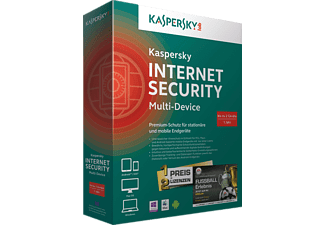 kaspersky internet security multi device limited. Black Bedroom Furniture Sets. Home Design Ideas