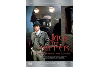Jack the Ripper - Das Ungeheuer von London - Special Edition [DVD]