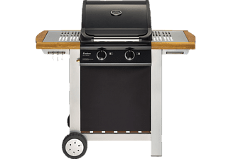 Enders Gasgrill Website : Enders 81496 baltimore gasgrill kaufen saturn