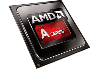 AMD A6-Series A6-6400K 3,90 GHz APU with Radeon HD 8470D İşlemci