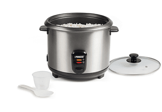 PRINCESS 271950 Rice Cooker