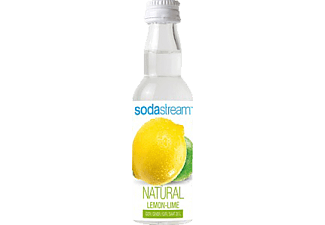 SODASTREAM Citron Lime Bordsvatten Koncentrat