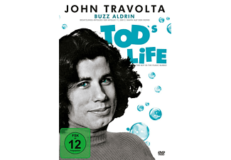 Tod's Life (The Boy In The Plastic Bubble) - (DVD)