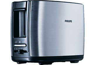 PHILIPS HD2628/20, Toaster, 950 Watt