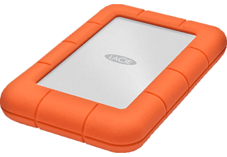 LACIE 301558 1TB Rugged Mini