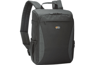 LOWEPRO FORMAT BACKPACK 150 - Svart