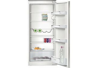 SIEMENS Frigo encastrable A++ (KI24RV30)