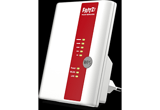 AVM FRITZ!WLAN Repeater 450