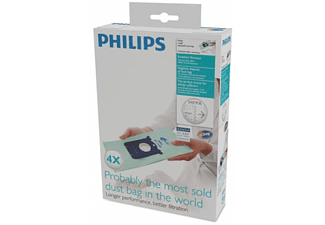 PHILIPS s-bag FC8022/04