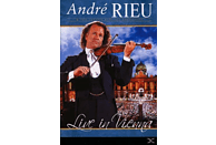 André Rieu - Live In Vienna [DVD]
