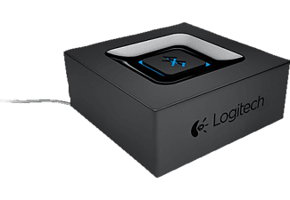 LOGITECH Adaptateur Bluetooth Audio