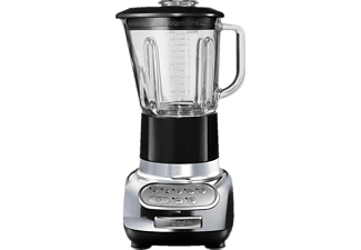 KITCHENAID Blender BEMS4 - Metallic
