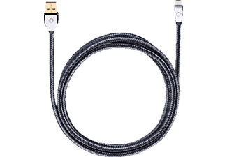 OEHLBACH 60143 XXL I-Connect Lighting, Kabel, 0.5 m Kabellänge