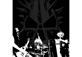 Corrosion Of Conformity - IX - (CD)