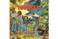 Help Yourself - REAFFIRMATION - AN ANTHOLOGY (REMASTERED 2CD EDIT. [CD]