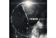 I The Breather - Life Reaper [CD]