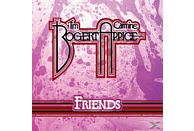 Bogert & Appice - Friends [CD]