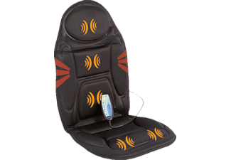 LANAFORM Fauteuil de massage (LA110304 BACK MASSAGER)