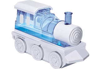 LANAFORM Humidificateur Trainy (LA120113)