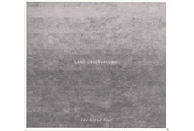 Land Observations - The Grand Tour [CD]