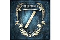 Structures - Divided By [CD]