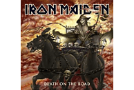 Iron Maiden - Death On The Road (Live) [CD]