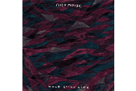 Field Mouse - Hold Still Life [CD]
