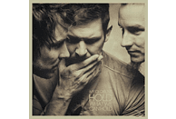 My Glorious - Hold What We Can Hold [CD]