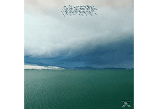 Modest Mouse - The Fruit That Ate Itself - (CD)