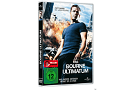 Das Bourne Ultimatum [DVD]