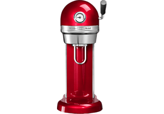 KITCHEN AID Soda machine Artisan (5KSS1121CA)