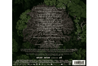 VARIOUS - Il Etait une Foret / B.O.F. (OST) [CD]