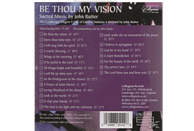The / Rutter Cambridge Singers, Rutter,John/Cambridge Singers,The/+ - Be Thou My Vision [CD]