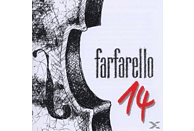 Farfarello - 14 [CD]
