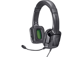 Auriculares Gaming - Mad Catz - Headset Tritton Kama, Negros, Xbox One