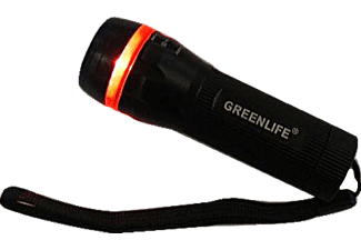 GREENLIFE TYA-132 3W Power Led'li Fener