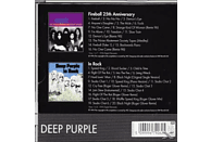 Deep Purple - 2cd Originals Boxset [CD]