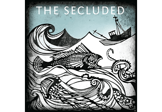 Secluded - The Secluded - (CD)