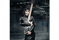 Sinead O'Connor - I'm Not Bossy, I'm The Boss (Deluxe Edition) [CD]