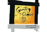 Counting Crows - August And Everything After (Deluxe Edition) [CD]