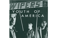The Wipers - Youth Of America [Vinyl]