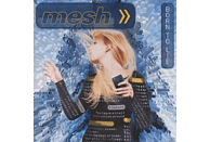 Mesh - Born To Lie [Maxi Single CD]